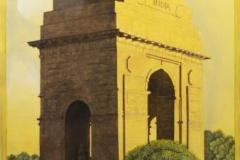 GAUTAM BHATIA 1