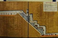 GAUTAM BHATIA 9