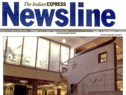 165 Indian Express 9th Febraury 2013_THUMB