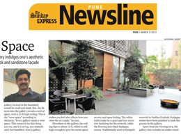169 Pune Newsline 3rd March 2013 - THUMB