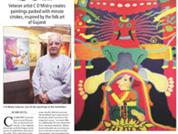 173 Indian Express Pune Newslines 31 Oct 2013 - THUMB